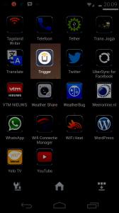 Screenshot_2014-01-23-20-09-50