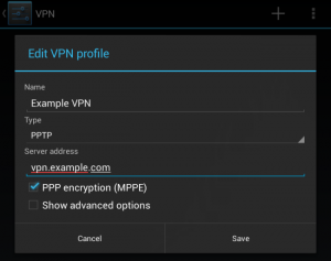 650x515xandroid-create-vpn-profile.png.pagespeed.ic.9zYHo6flQB